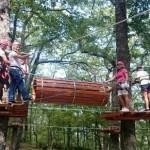 parco-avventura-plataciland